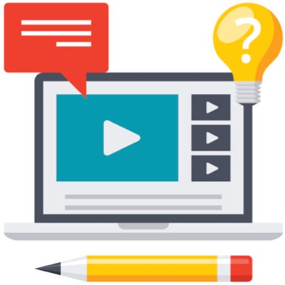 NetSuite Video Training