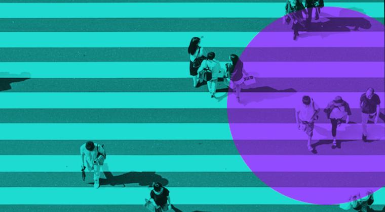 Come rendere più inclusive le tue data visualization