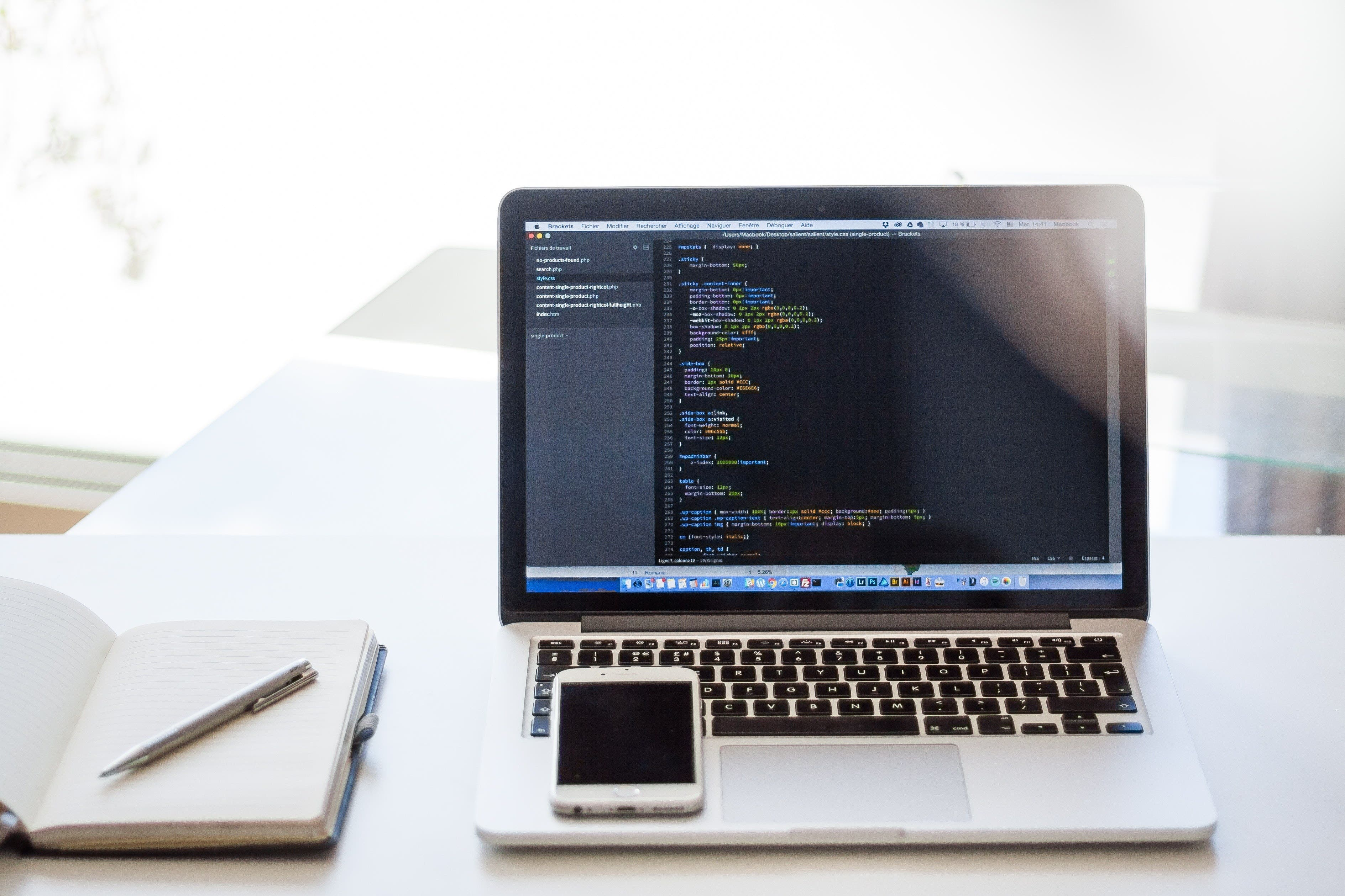 Basics of Web Development : JavaScript