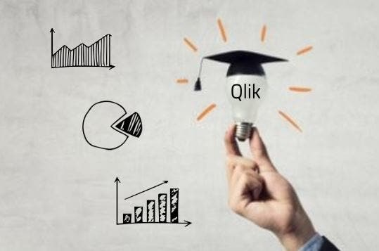 Qlik Tips & Tricks