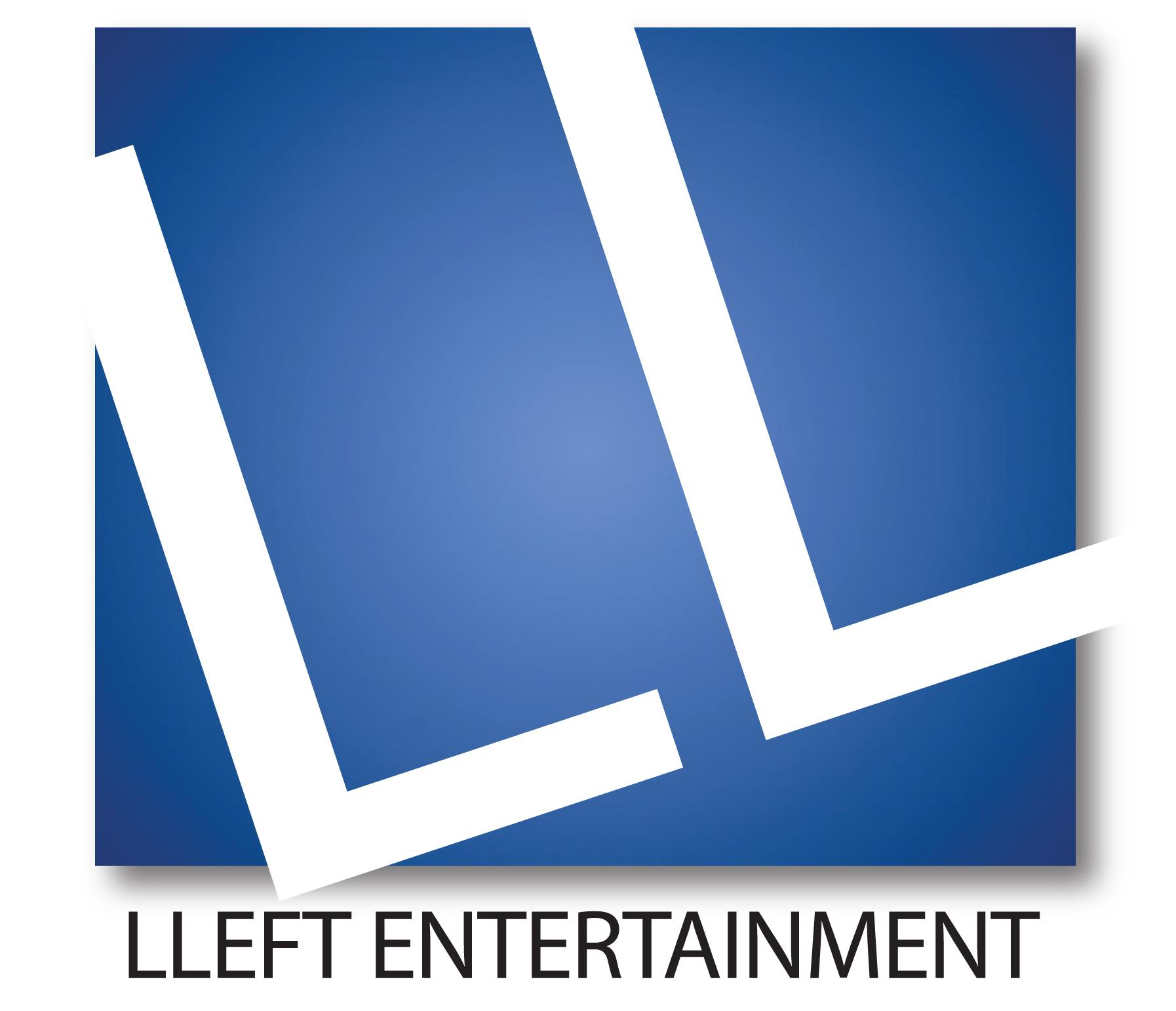 LLeft Entertainment Online Training