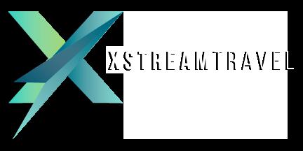 Xstream Internship Program