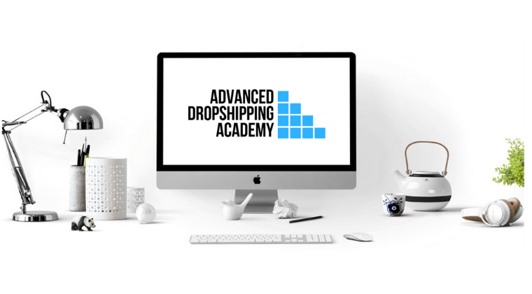 Advanced Dropshipping Academy | 3.0