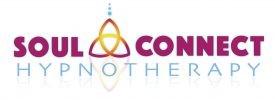 Soul Connect Online