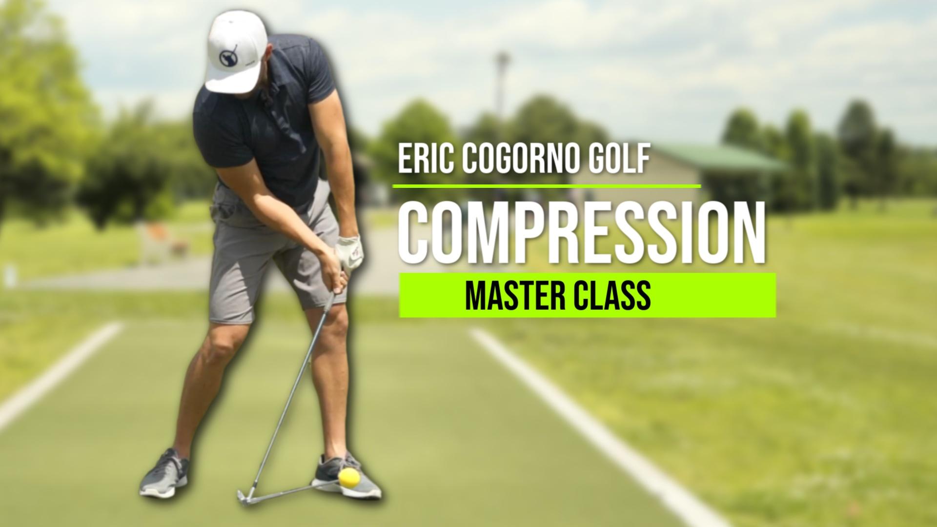 Compression Master Class