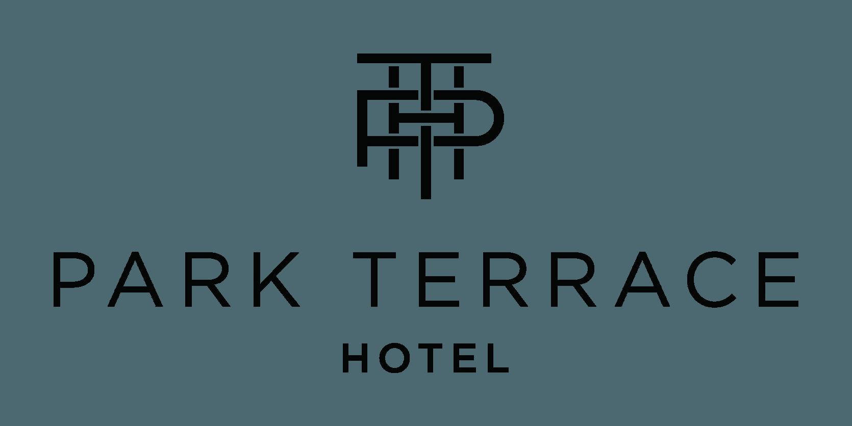 Park Terrace Hotel Bryant Park