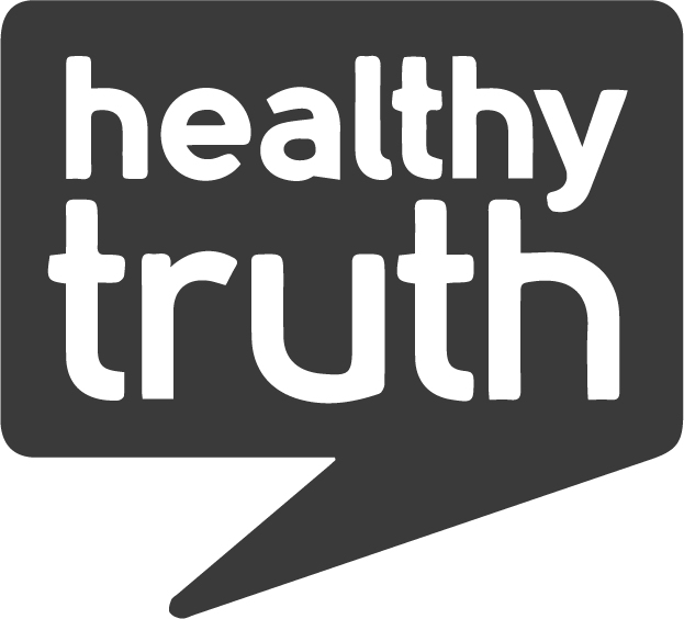 Healthy Truth Foods