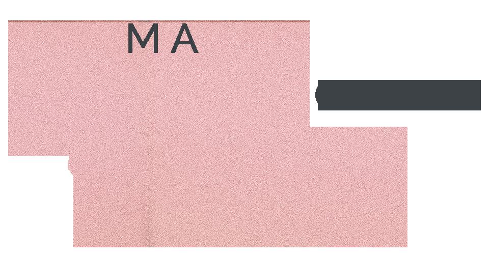 Mentorat Ma Bridal Business Class