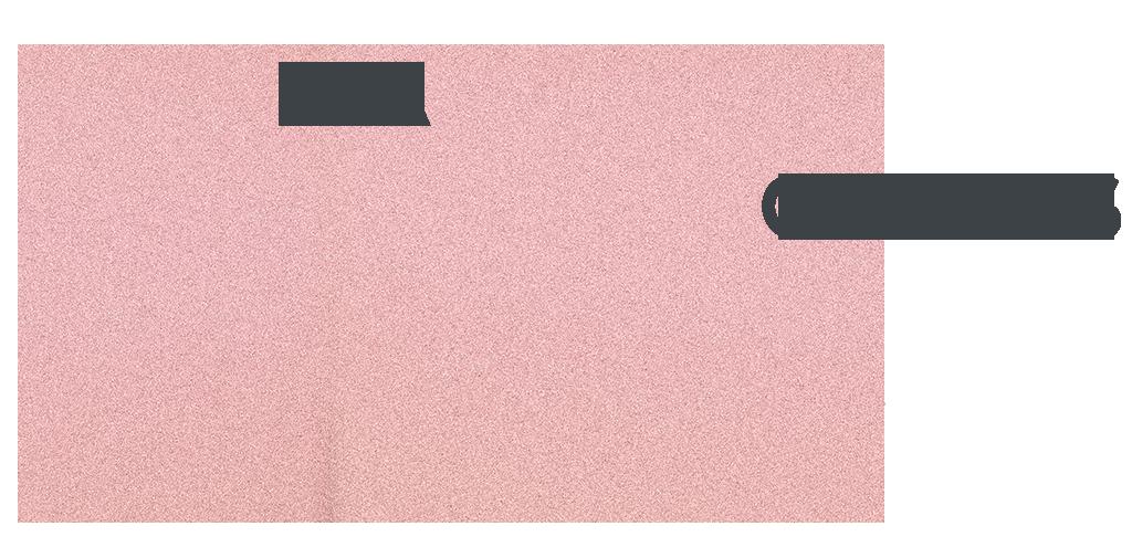 Ma Beauty Business Class