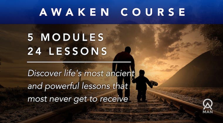 Life mentorship