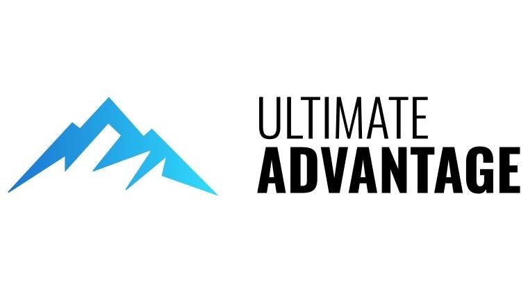 Ultimate Advantage
