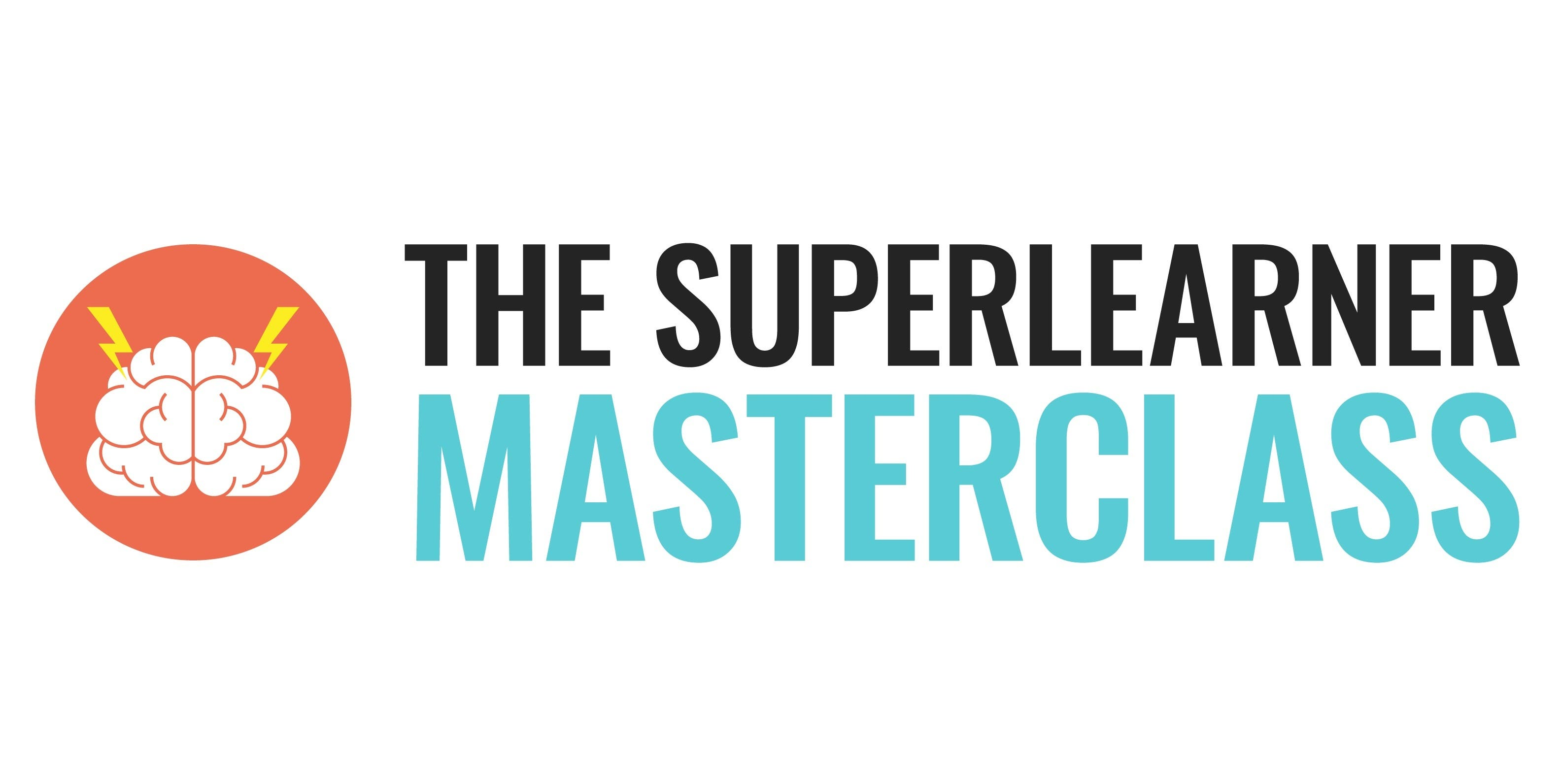 Become a SuperLearner - The Master Class