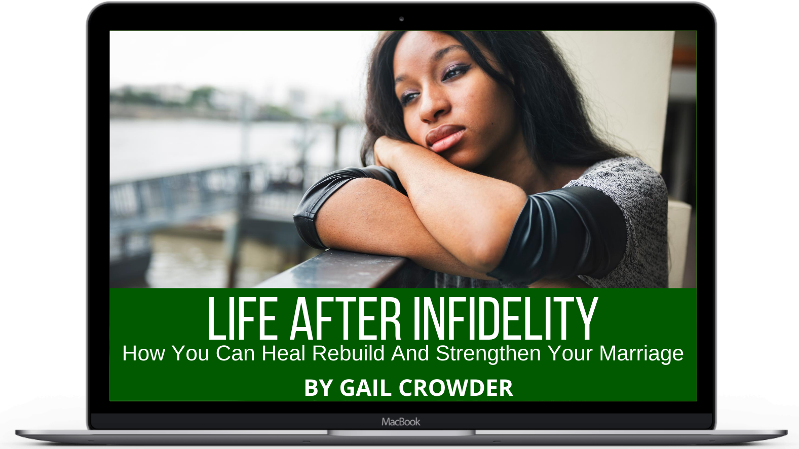 Life After Infidelity Ebook