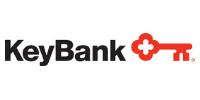 KeyBank logo