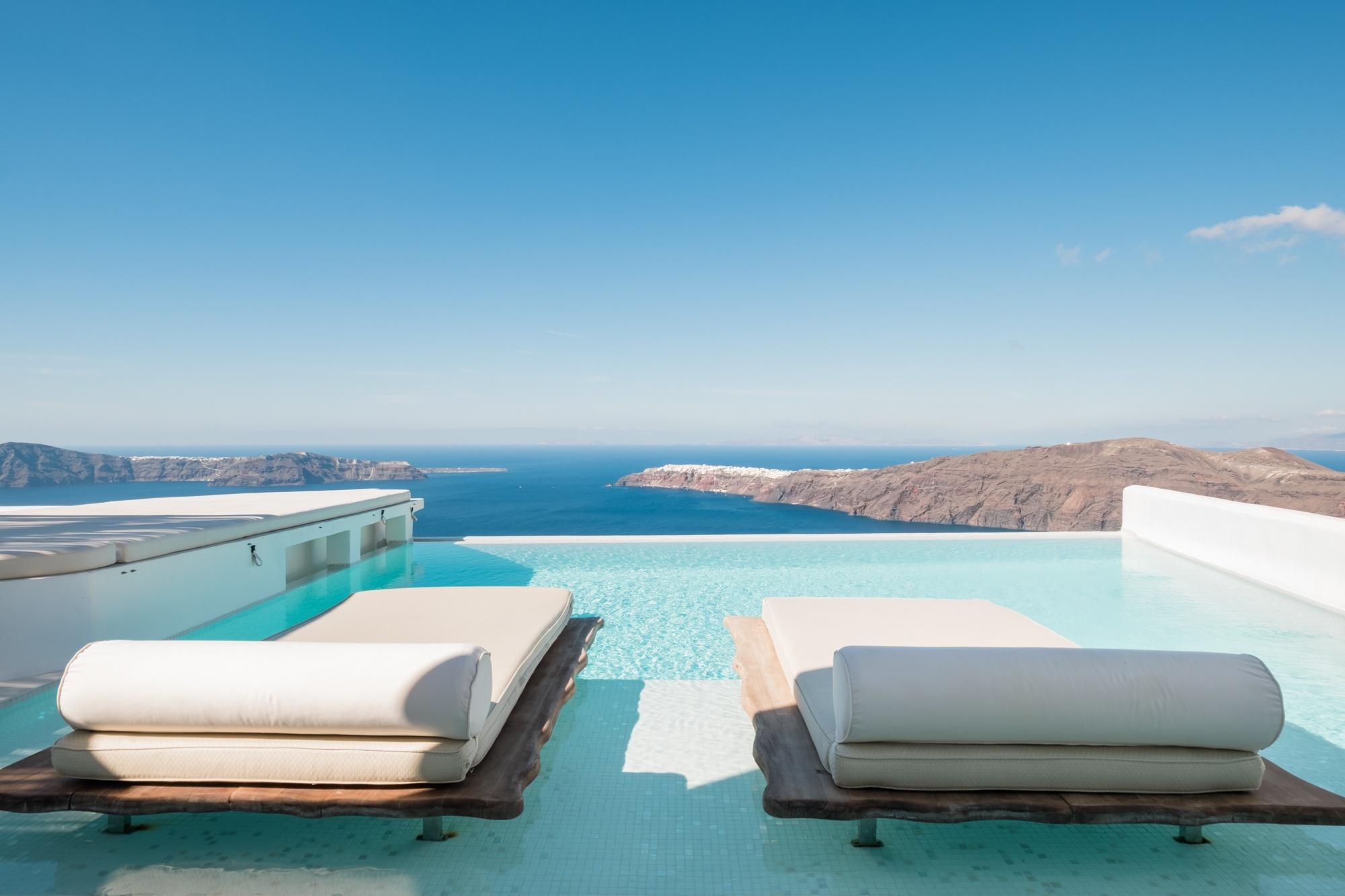 Travel Partner Training 101 - Basics of Luxury Retreats and villa rentals