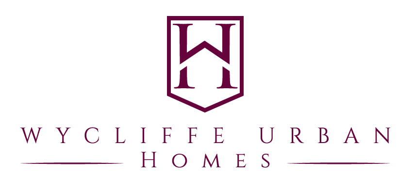 Wycliffe Urban Homes