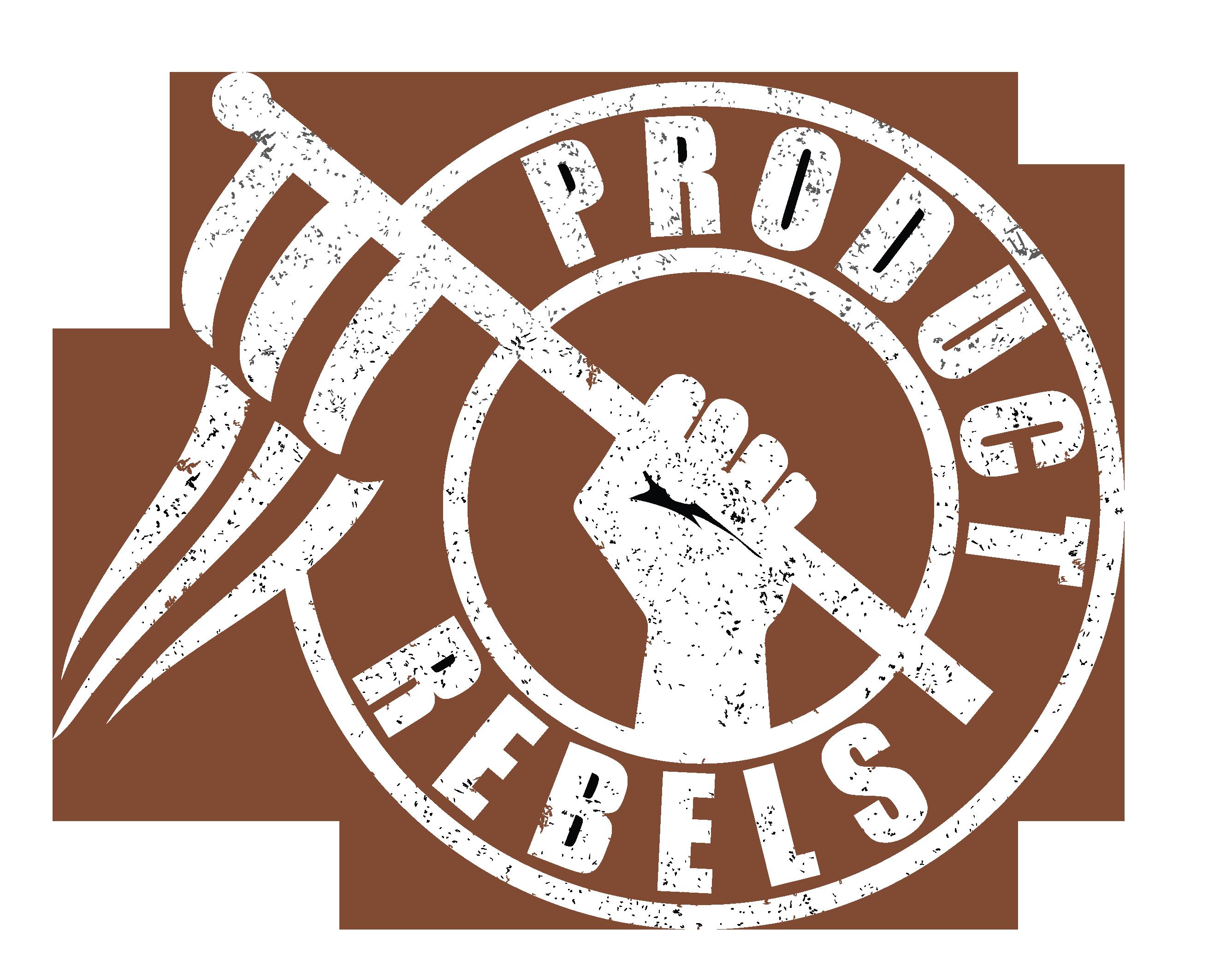 Product Rebels