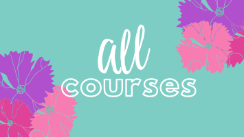8. All Courses