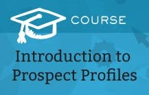 Introduction to Prospect Profiles