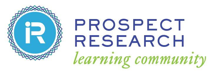Prospect Research Institute