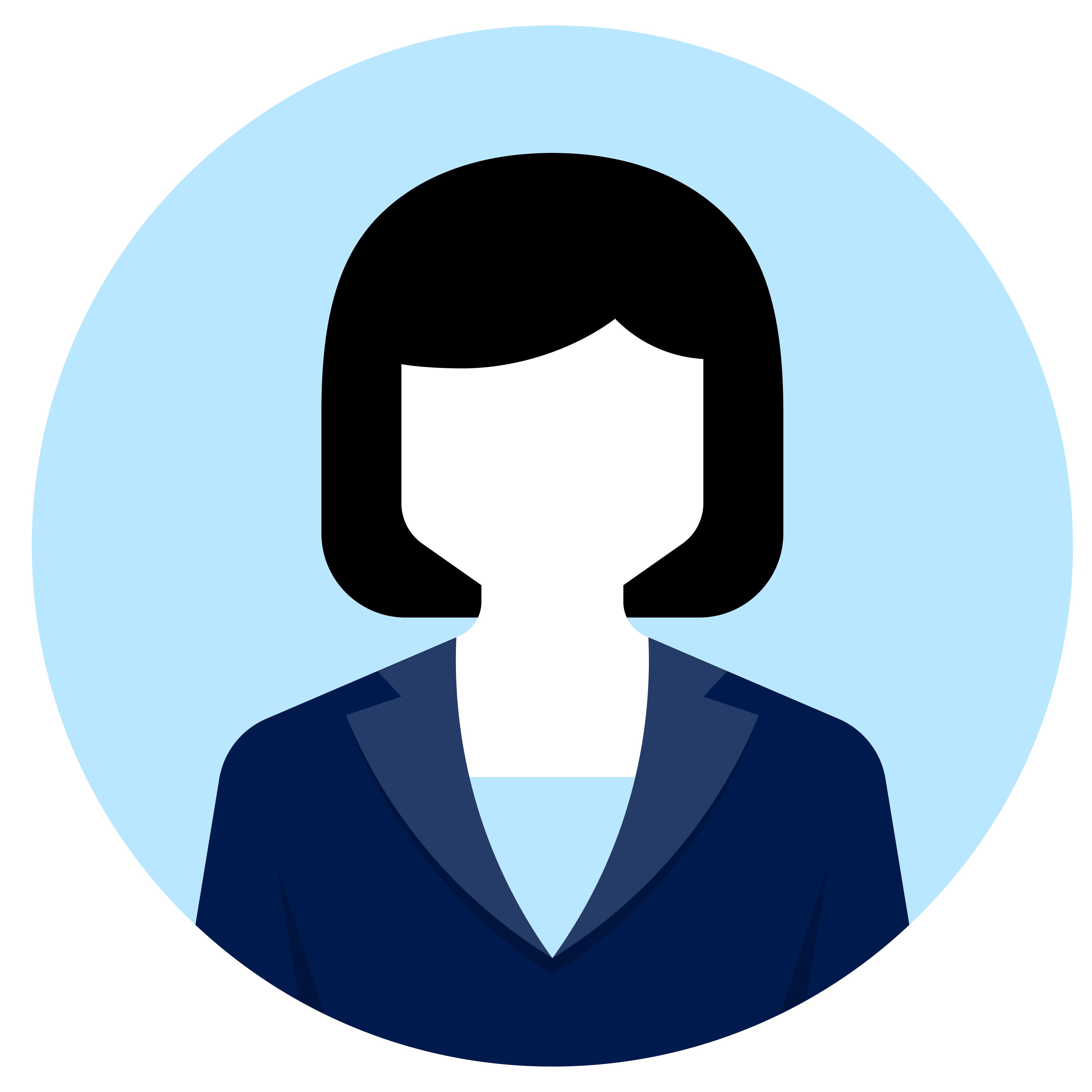 Stephanie Hughes, Prospect Research Professional, Michigan
