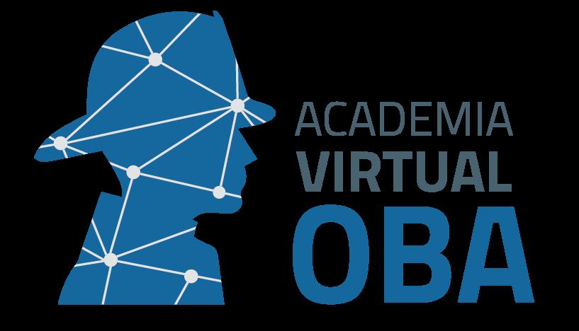 Academia Virtual OBA