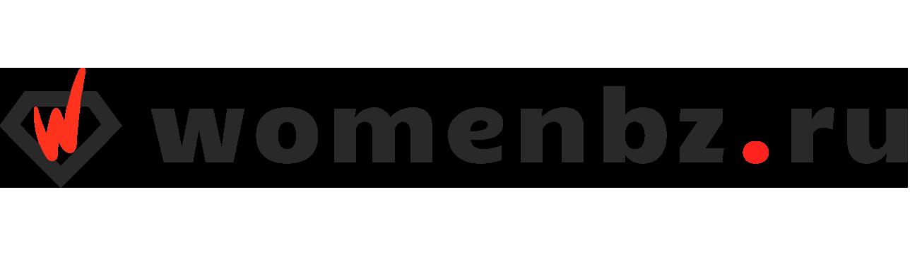 Womenbz.ru logo