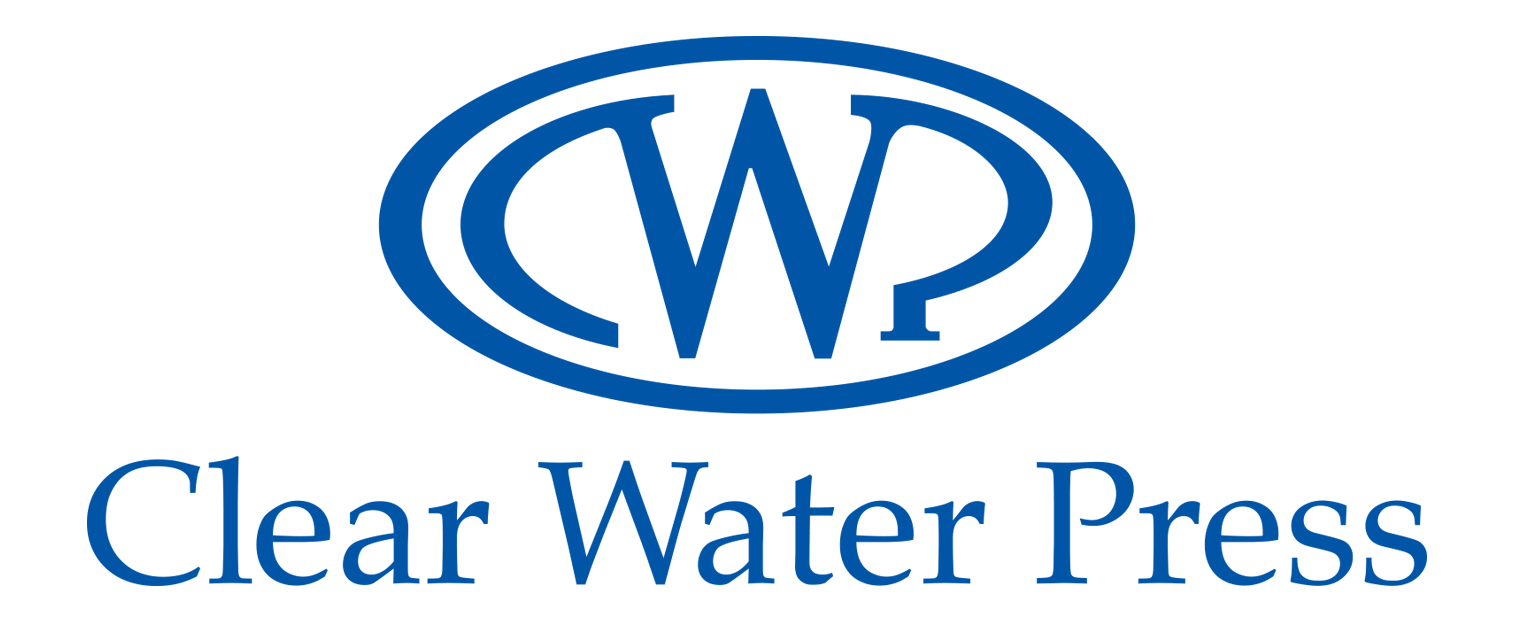 Clear Water Press Courses