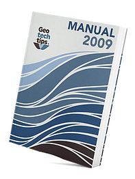 MANUAL 2009 RAMCODES