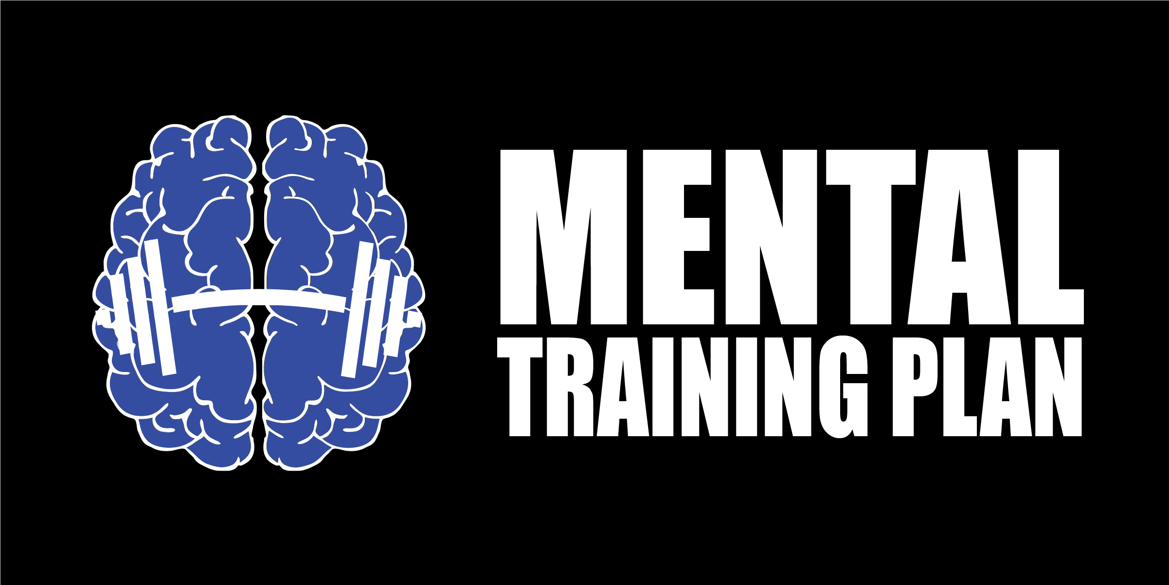 Elite Mental Training eCourse