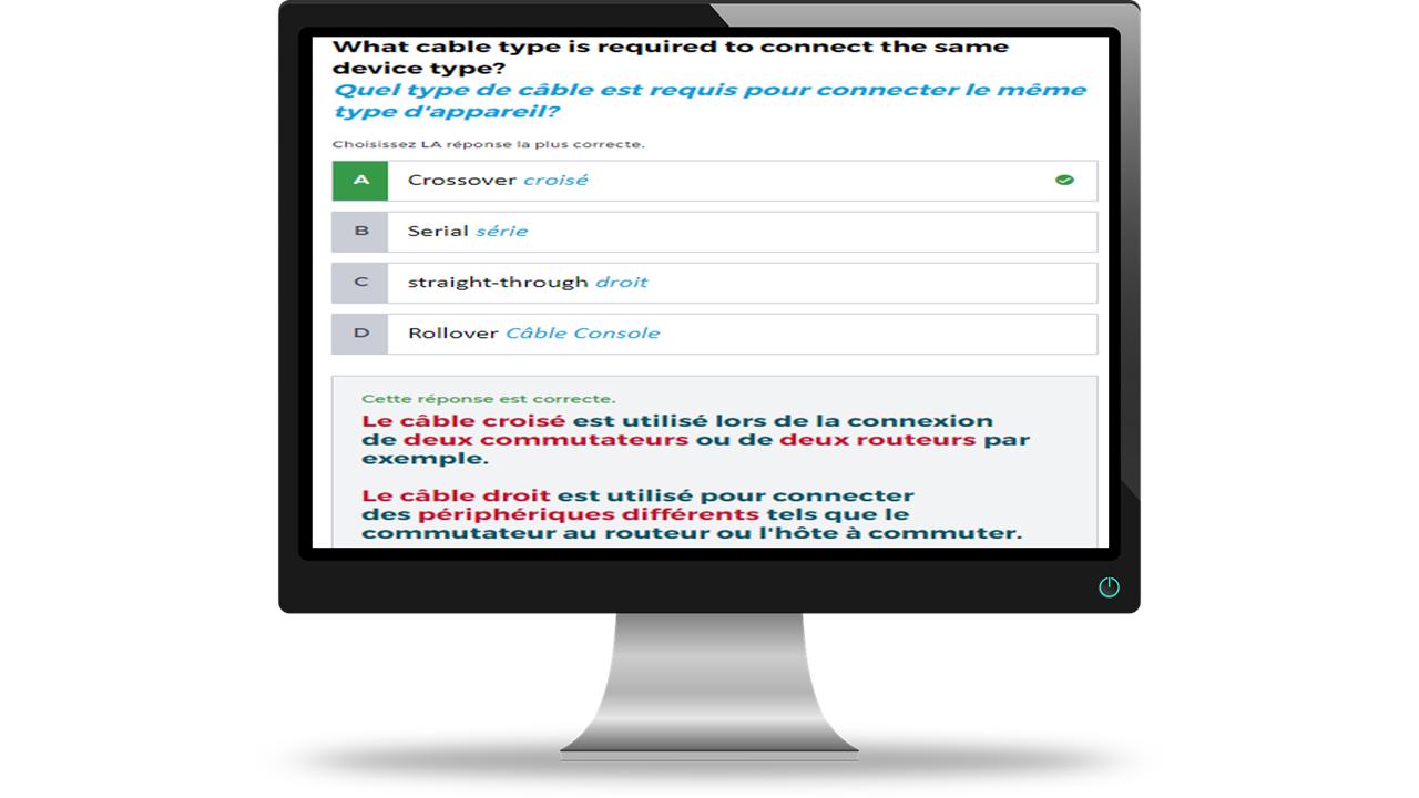 Quiz/Evaluation