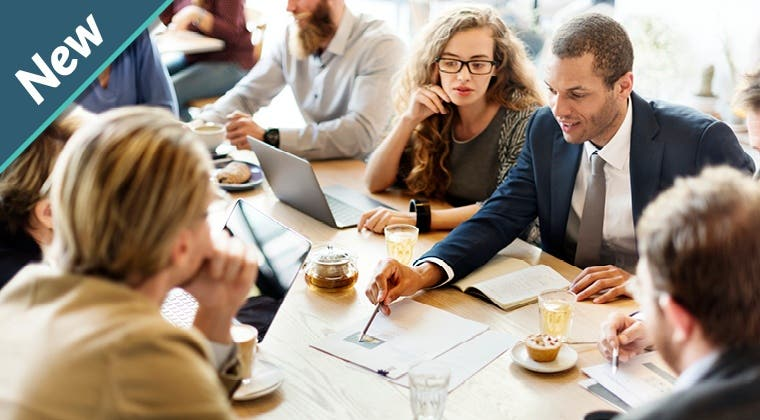 Smart Benefits for Small Businesses NC