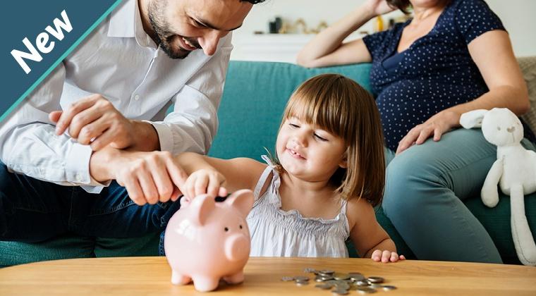 Exploring Single-Payer Healthcare NC