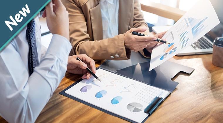 Exploring Employee Benefits NC