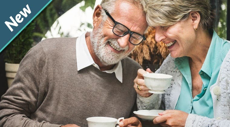 Caring for Your Client: Medicare Part A - NC