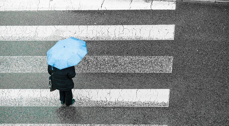 When the Worst Occurs: Personal Umbrella Insurance NC