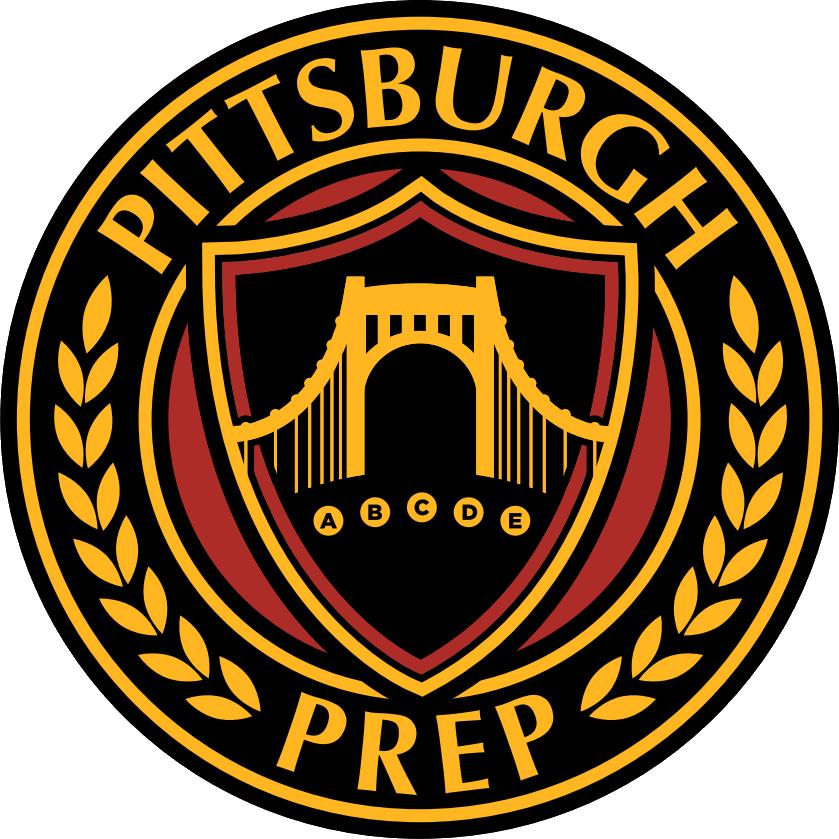 Pittsburgh Prep