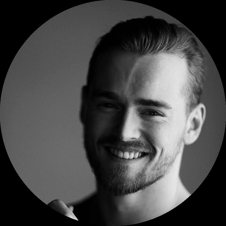 Instagram Influencer, Entrepreneur, Host of Success Resources Podcast