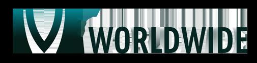 IVF Worldwide Virtual University of Reproductive Medicine