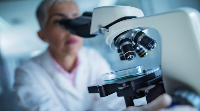 Preimplantation Genetic Testing for Aneuploidies (PGT-A)