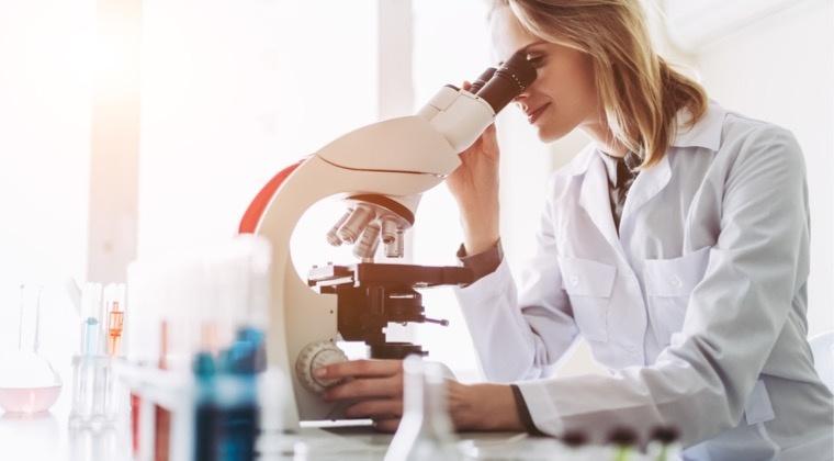 Male Infertility & Sperm Analysis