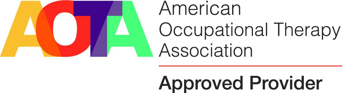 AOTA App Provider