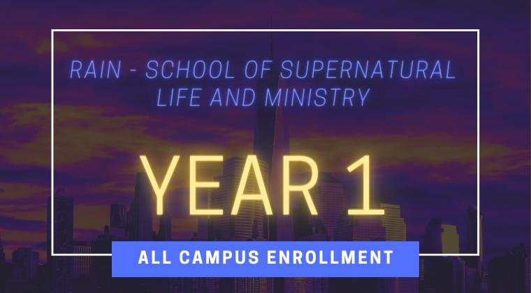 RSSM Year 1 - 2021/2022