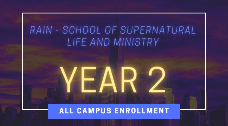 RSSM Year 2 2021/2022