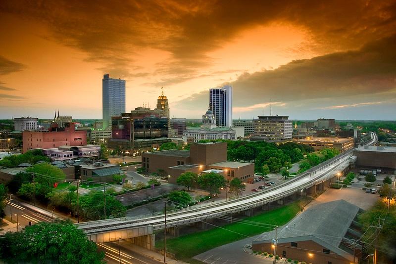 November 18-19, 2021 LIVE 12-hour CE in FORT WAYNE, Indiana