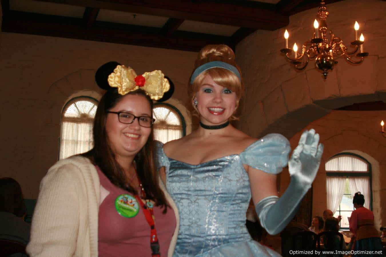 Go from overwhelmed to overjoyed with your Disney planning!