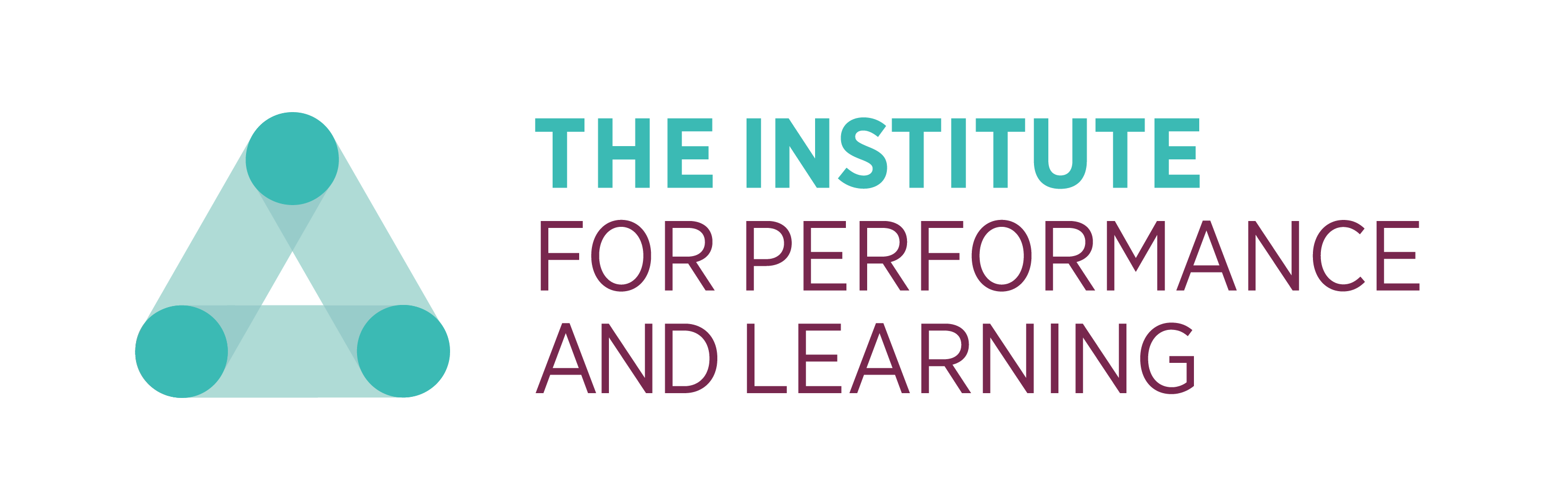 From Paper to Practice: Competencies for Performance and Learning Professionals