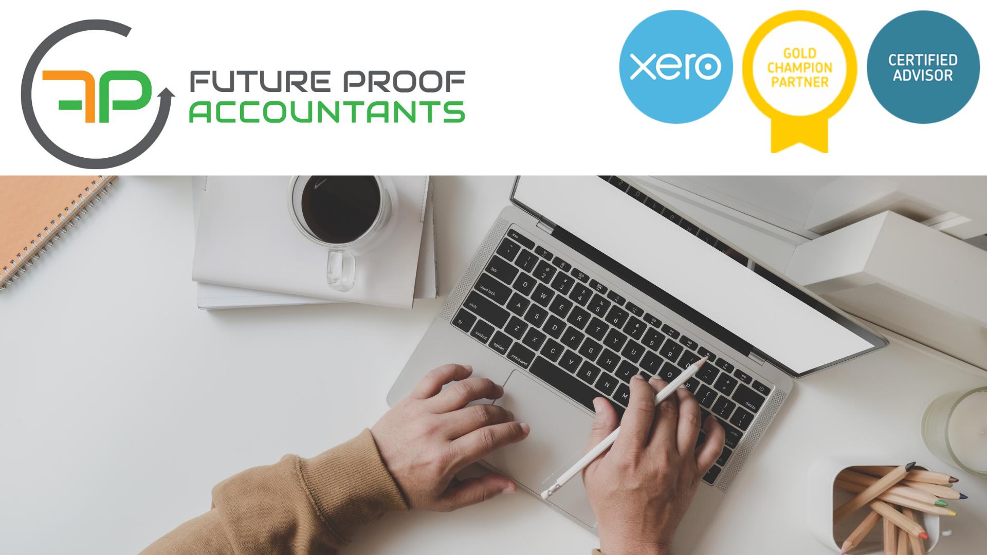 Best Practice Workflows in Xero Practice Manager