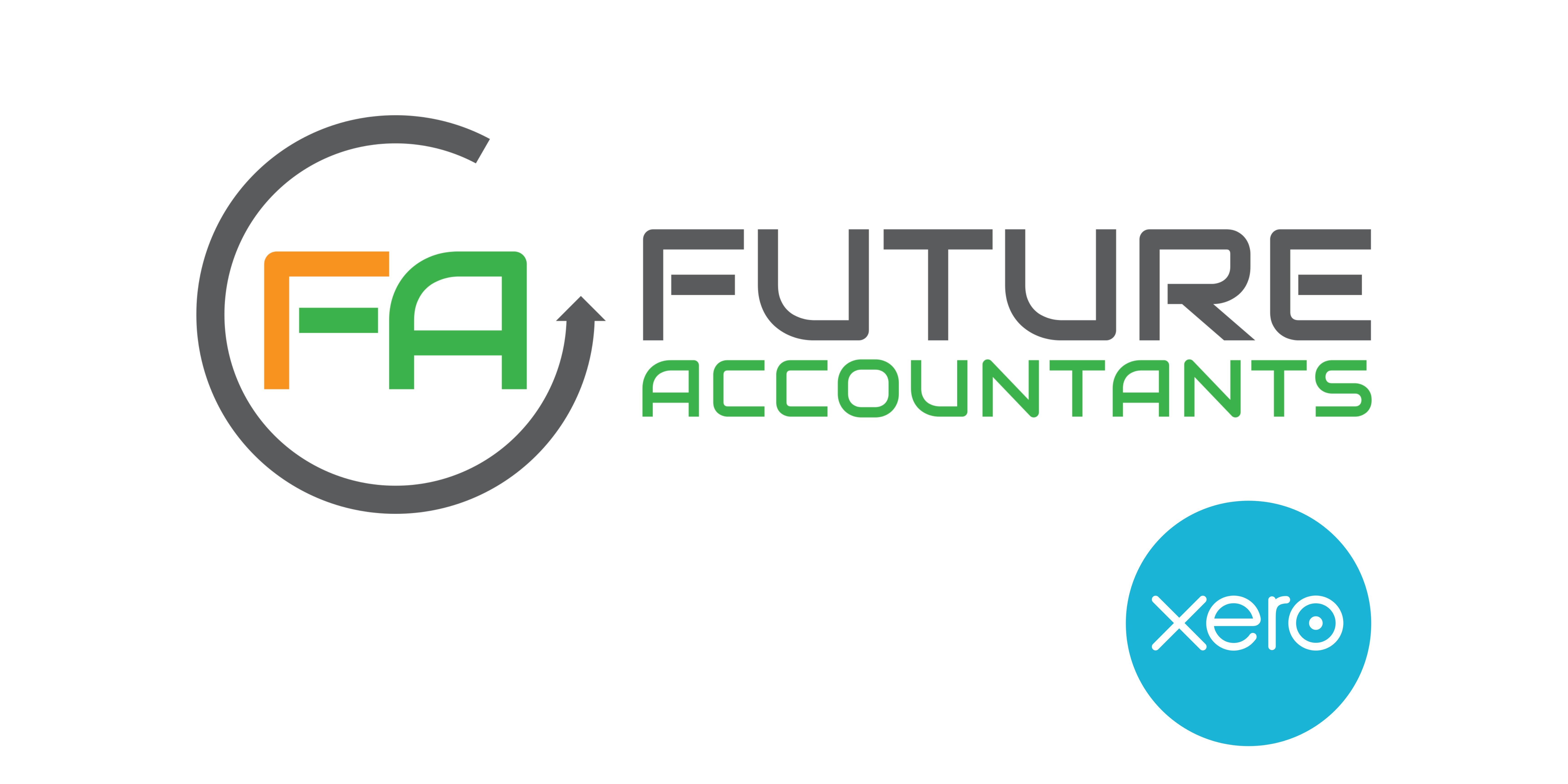 Future Accountants Training Program - Xero Only