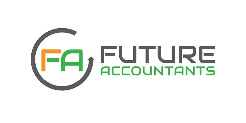 Future Accountants Training Program